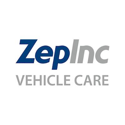 logo-zepinc